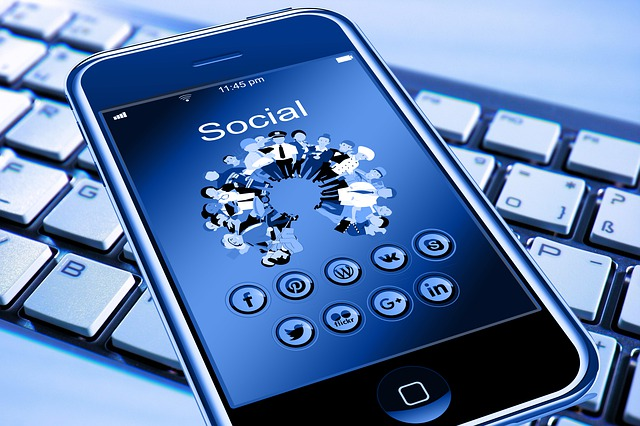 Život online nebo off-line? Zkuste sociální detox