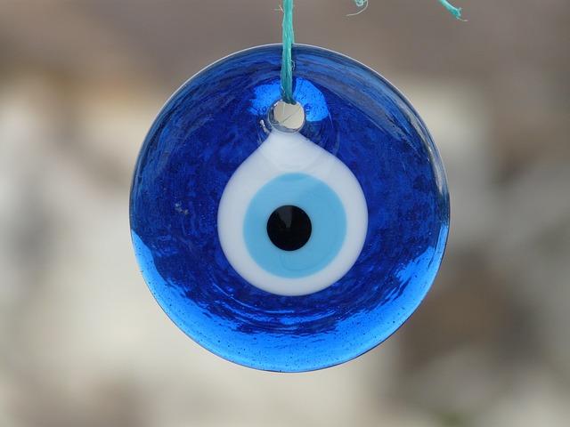 modrý přívěšek.jpg
