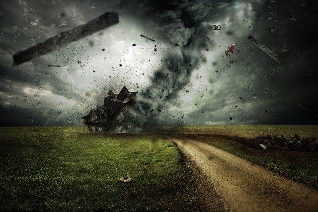 Cesta, nebezpečí