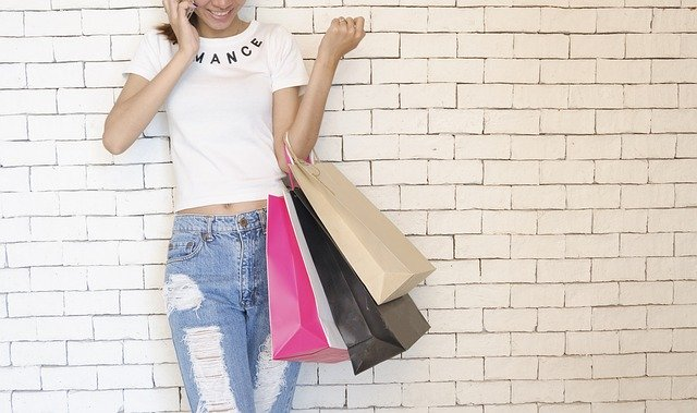 nakupni tasky