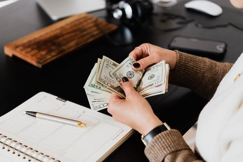 Nebankovní hypotéky se nemusíte bát – víte, jak funguje a kdo o ni může zažádat?